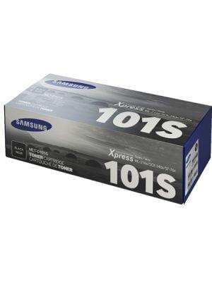 تونر کارتریج لیزری Samsung 101s طرح