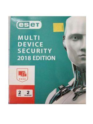 eset-9439-2439453-1-zoom