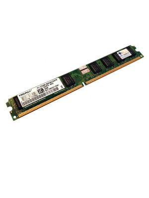 رم 2GB KingMax DDR2 800MHz