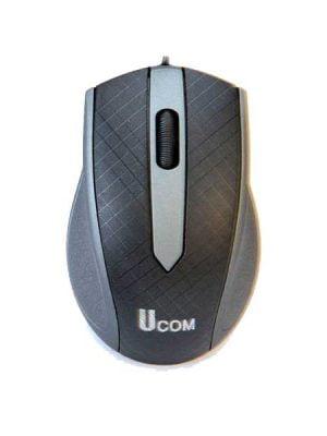 موس ucom m-6465