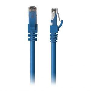 کابل شبکه 3 متری CAT6