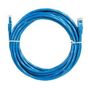 کابل شبکه 5 متری CAT6