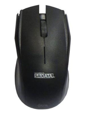 موس SADATA SM-54W