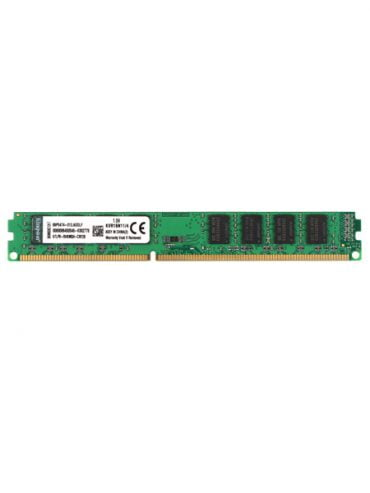 رم Kingston 4gb DDR3