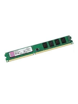 رم Kingston 2gb DDR3