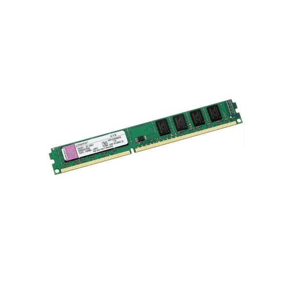 رم Kingston 2gb DDR3